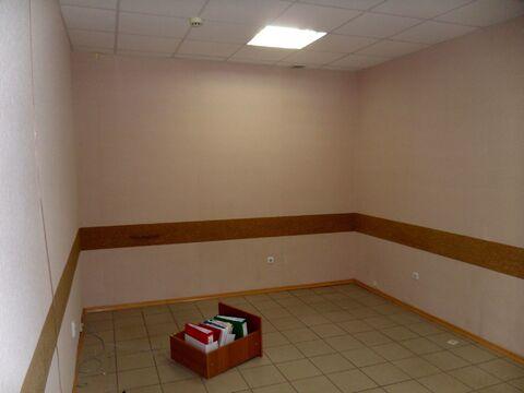 Сдается помещение под офис - Фото 2