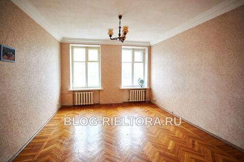 Продажа квартиры, Саратов, Ул. Московская - Фото 4