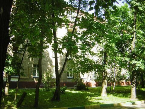3-комнатная квартира в отличном состоянии у м. Перово - Фото 4