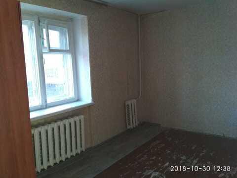 Продается 2-х комн. кв. в Кимрах, в пятиэтажке на 2 этаже, дешево - Фото 4