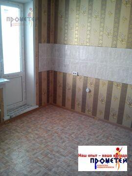 Продажа квартиры, Новосибирск, Ул. Спортивная - Фото 2