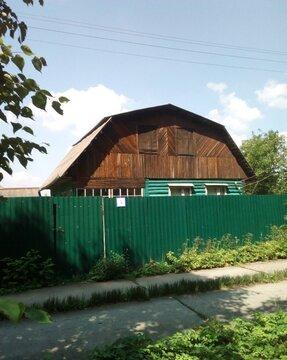 Дача по Киевскому шоссе Новая Москва - Фото 4