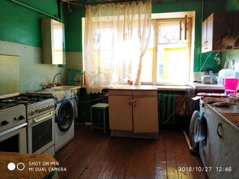 Продам комнату в 5-к квартире, Казань город, улица Восстания 111 - Фото 3