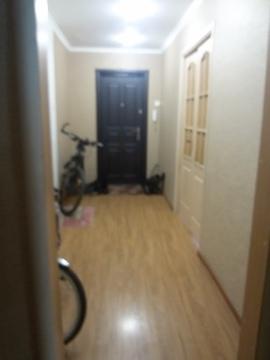 Продаю 4 комнатную квартиру - Фото 4