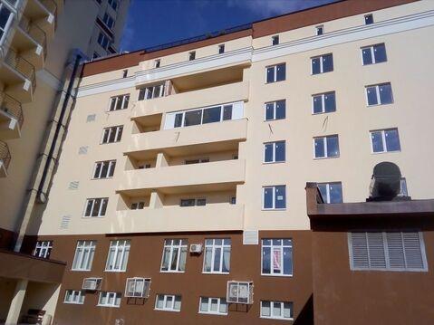 Элитное жилье, город Саратов - Фото 3