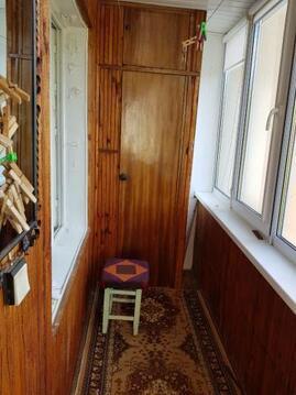 1-комнатная квартира Солнечногорск, ул.Драгунского, д.10 - Фото 3