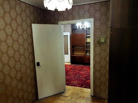 Продается 2 к. кв. в г. Раменское, ул. Ногина, д. 2 - Фото 5