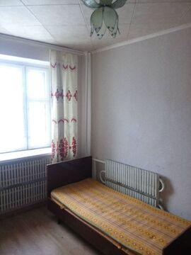 Продажа комнаты, Волжский, Ул. 87 Гвардейская - Фото 1