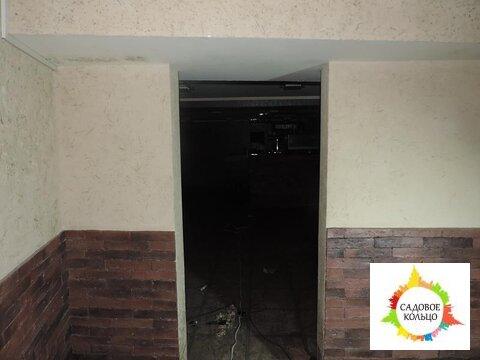 Сдается помещение под ресторан или ночной клуб - Фото 3