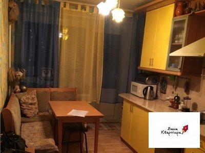 Продажа квартиры, Уфа, Ул. Заводская - Фото 2