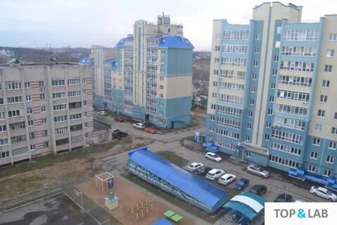 Продажа квартиры, Иваново, Ул. Авдотьинская - Фото 1