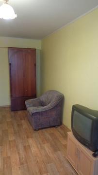 Сдается 2-я квартира г. Мытищи на ул. 2-ой Щелковский проезд, д. 5 корп - Фото 3