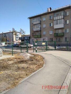 Продажа квартиры, Бердск, Ул. Ленина - Фото 5