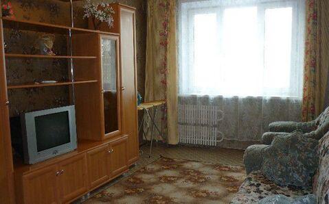 Сдам 1-комнатную квартиру на Самоковской - Фото 2