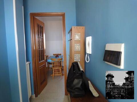 Продается пентхаус в Лидо ди Остия - Фото 5