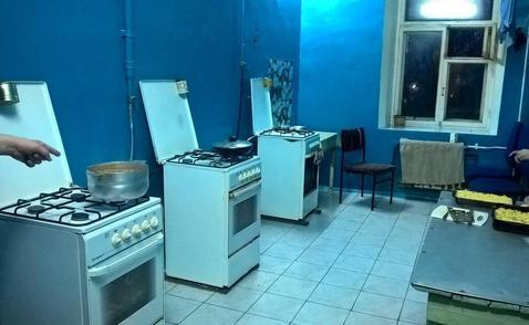 Комната в Аренду в Наро-фоминске - Фото 1