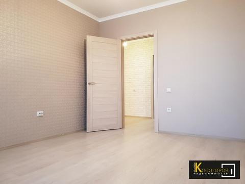 Купи просторную 2 комнатную квартиру С качественный ремонтом - Фото 5