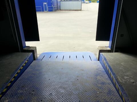 Сдам производственно-складской комплекс 2000 кв. м. - Фото 3