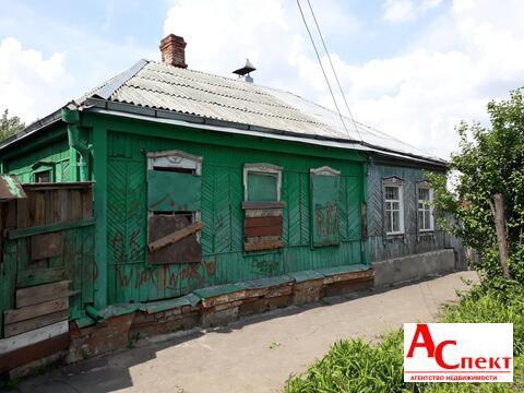 Дом Петрозаводская-25 - Фото 1