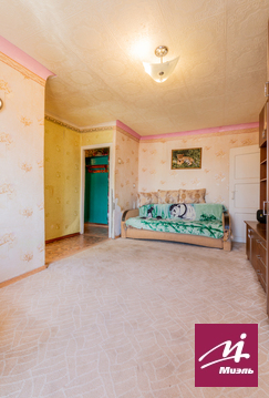 Квартира, пр-кт. Металлургов, д.54 - Фото 2