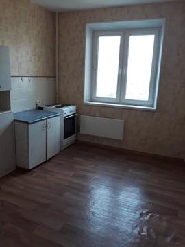 Квартира, ул. Жукова, д.17 к.2 - Фото 4