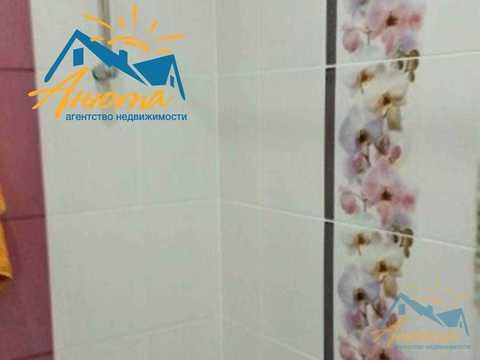 1 комнатная квартира в Обнинске Гагарина 67 - Фото 4