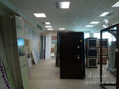 Продажа офиса, Тула, Ул. Галкина - Фото 2