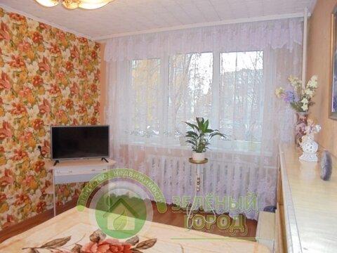 Продажа квартиры, Калининград, Ул. Генерала Павлова - Фото 5