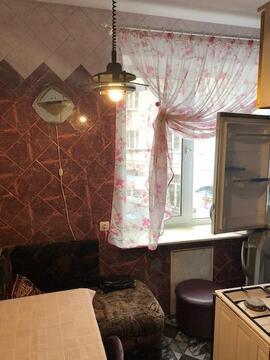 Аренда квартиры, Иркутск, Ул. Карла Маркса - Фото 2