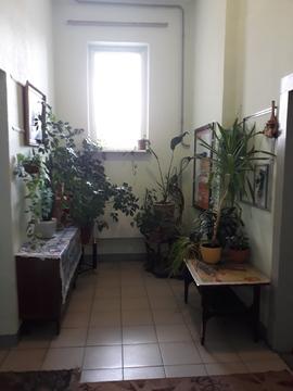 Квартира в центре Зеленограда - Фото 3