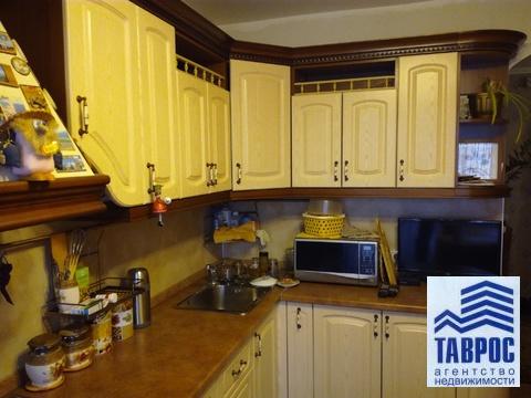 Продам 2-комнатную квартиру в Центре 3-и Бутырки - Фото 3