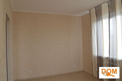 Продажа квартиры, Новосибирск, м. Площадь Маркса, Ул. Беловежская - Фото 3