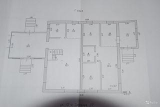 Продажа дома, Усть-Заостровка, Омский район, Улица 12-я Северная - Фото 2