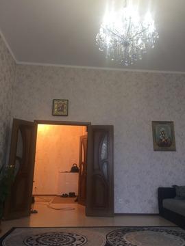 Продажа квартиры, Брянск, Московский микрорайон - Фото 4