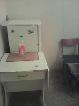 Сдается комната 16м2 в общежитии коридорного типа - Фото 1