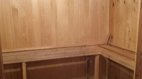 Сдам дом 100 к.м. в пос.Малое Верево - Фото 1