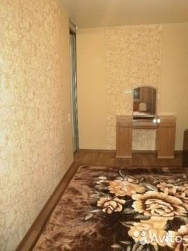 Сдам 2-комнатную квартиру на длительный срок - Фото 5