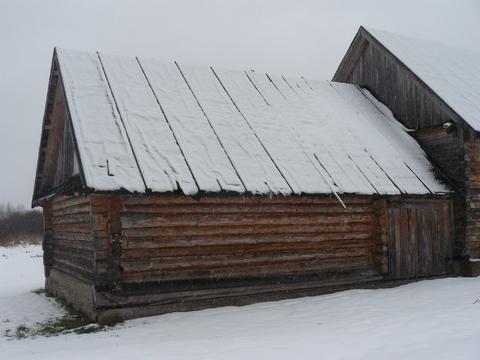 Продаётся новый дом в д. Яковлева Горка Батецкого р-на - Фото 2