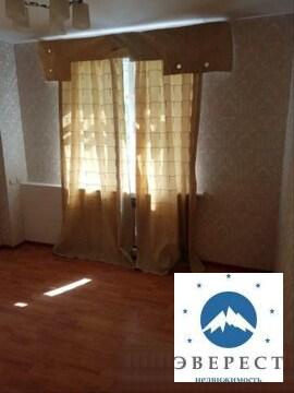Продажа квартиры, Ростов-на-Дону, Ул. Баумана - Фото 3