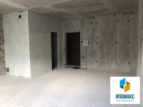 Продается 1-ая квартира в г.Апрелевка ЖК Весна - Фото 3