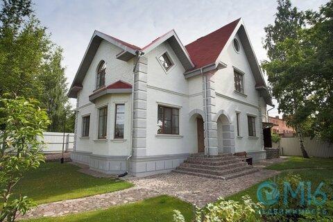 Объявление №46206845: Продажа дома. Петергоф
