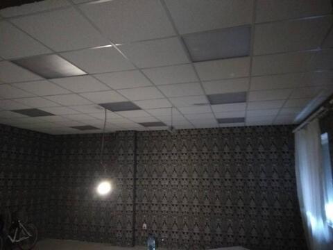 Аренда производственного помещения, Иркутск, Луговое м-н - Фото 2