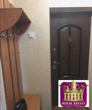Продается квартира Респ Крым, Бахчисарайский р-н, пгт Почтовое, ул . - Фото 3