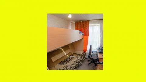 Риэлтор Самсонкин Александр купить комнату метро Щёлковская 9 метров - Фото 5
