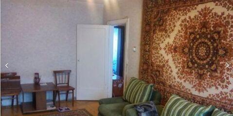 Продажа квартиры, Новокузнецк, Ул. Шункова - Фото 4