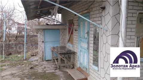 Продажа участка, Крымск, Крымский район, Ленина переулок - Фото 1