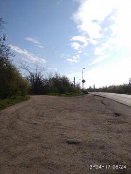 Продается земельный участок Респ Адыгея, Теучежский р-н, пгт . - Фото 1