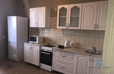 Аренда квартиры, Краснодар, Ул. Минская - Фото 5