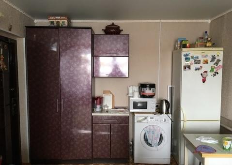Продажа комнаты, Брянск, Ул. Транспортная - Фото 1