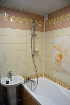Квартира улучшенной планировки с капитальным ремонтом в Электростали - Фото 1
